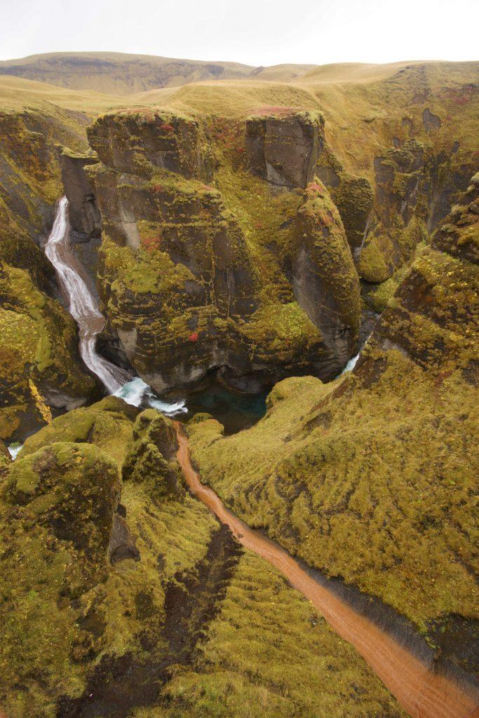 Duurzaam IJsland